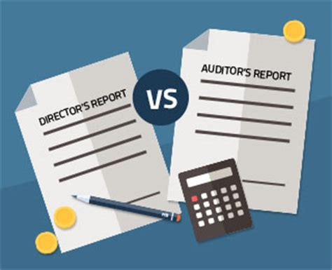 How to write an unqualified audit report
